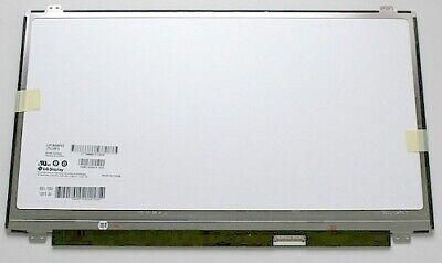 New Acer Aspire E 15 E5-575G-57D4 15.6 1080P Full-HD Laptop LCD LED Screen