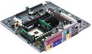 Dell Dimension 4600 Motherboard