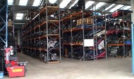 CAR PARTS CHEAP PRICES - CAR BREAKERS CALL 07414801870