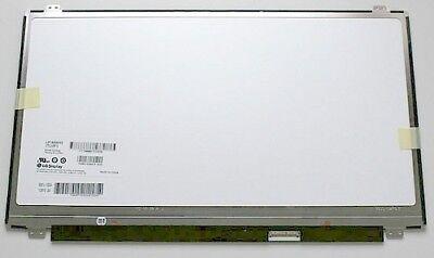 "ACER ASPIRE 5742-6814 15.6"" Slim type HD LED LCD SCREEN"