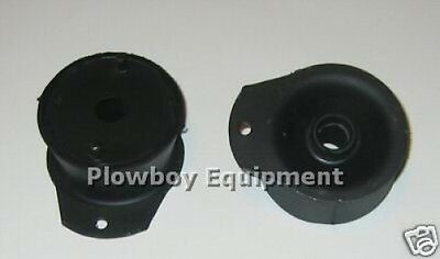 Set Of 2 Seat Springs For Farmall Case Ih 1468 1566 1568 4100