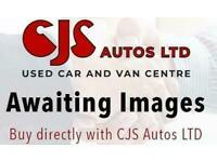 2017 Vauxhall Insignia ELITE NAV CDTI ECOFLEX S/S Hatchback Diesel Manual