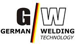 German Welding Technology