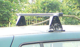 Paddy Hopkirk Ladder Bars to fit VW Golf Mk4 and similar