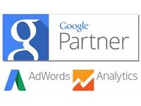 Premium Adwords Management from Ace Adwords - Specialists in Website Lead Generation