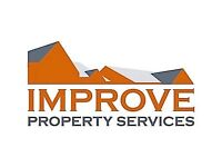 Improve Property Services