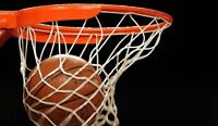 Looking for Drop in Basketball