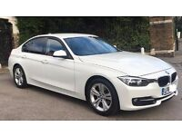 TAXI HIRE/UBER/PCO/BMW EXEC MERCEDES 15 PLATES, FREE INSURANCE FOR YOU, DISCOVER CARS AVAILABLE