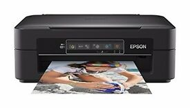Epson Expression Home XP-235 All-in-One Inkjet Printer