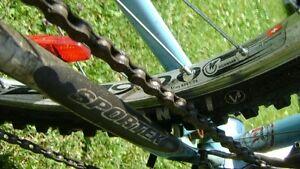 Vélo SPORTEK RIDGERUNNER Bike West Island Greater Montréal image 4