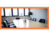 BN1 - Brighton Office Space ( 3 Month Rent Free ) Limited Offer !!