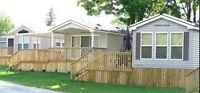 Cottage Rental!
