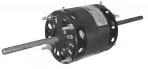 MOTOR 1/10-1/70HP FANCOIL/AIR CONDITIONING ** FREE SHIPPING **