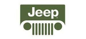 2013 Jeep Grand Cherokee WK MY2014 Laredo Grey 8 Speed Sports Automatic Wagon St Marys Mitcham Area Preview
