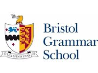 Part-time Catering Assistant, Monday - Friday, 12.00pm-4.00pm or 12.30pm-4.30pm to start asap at BGS