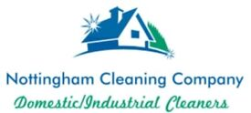 The Nottingham Cleaning Company