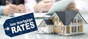 Fast quick and best deal for the mortgage