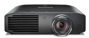 Panasonic-PT-AE8000U-Home-Theater-Projectors-Digital-3D-Video