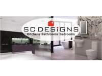 Joiner / Bathroom Fitters Required For Immediate Start
