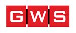 gws1982