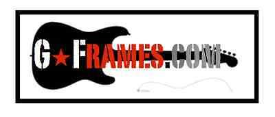 JeLis-gFrames