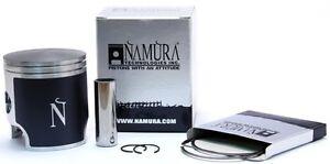 Namura Piston Kit – Polaris
