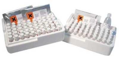 Sulfuric Acid 5.25n Lovibond R-5010-2