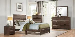 GRAND FURNITURE SALE:Bedroom Sets, Dinette, Sofa beds, Recliners (MA22)