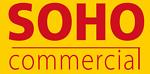 SohoCommercial