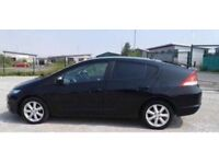 PCO car for hire - Toyota Prius & 2 Honda Insight. Cheap rent. Contact: 07956381662 or 07889908771.