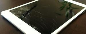 We can FiX your iPad 1st 2nd 3rd 4th Screen or any LCD problem!