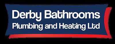 derbybathrooms