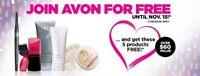 Free Join Avon