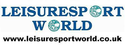 Leisuresport World