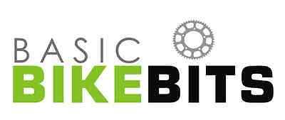 Basic Bike Bits