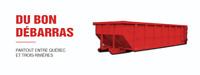 Multibacs Service de location conteneur à rebus et de storage