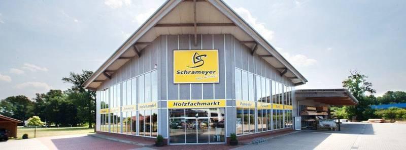 holzschrameyer