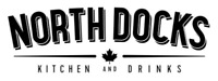 North Docks -New Wellington Restaurant looking for KITCHEN STAFF