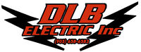 309-A ELECTRICIAN NEEDED