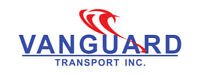 AZ Drivers Required & Experienced Dispatcher: Vanguard Transport