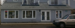 Commercial Sublet Lease Rental Port Dover Available Immediately
