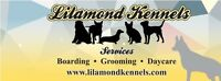 20% off boarding/grooming!!!!!