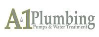 Plumber Available Today!