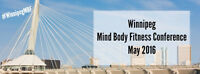 Mind Body Fitness Conference