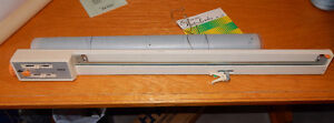 Brother KH860 Knitting Machine and Attachments Prince George British Columbia image 6