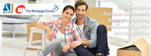 Mortgage Solutions For Everyone