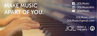 MUSIC THEORY LESSONS $20 ONLY! [RCM EXAM PREPARATION AVAILABLE]