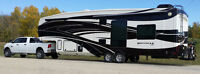 RV Moving etc / Cargo Hauling / Drive Away / Taxi Service