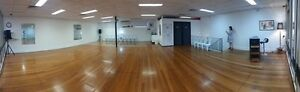 Swingtime Studios Marrickville Marrickville Area Preview