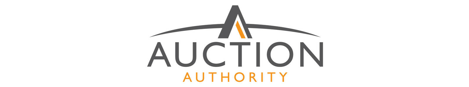 Auction Authority